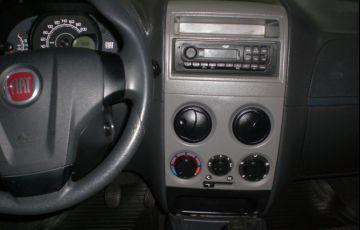 Fiat Palio Fire Way 1.0 8V (Flex) - Foto #10
