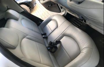 Peugeot 206 Hatch. 1.4 8V (flex) - Foto #10