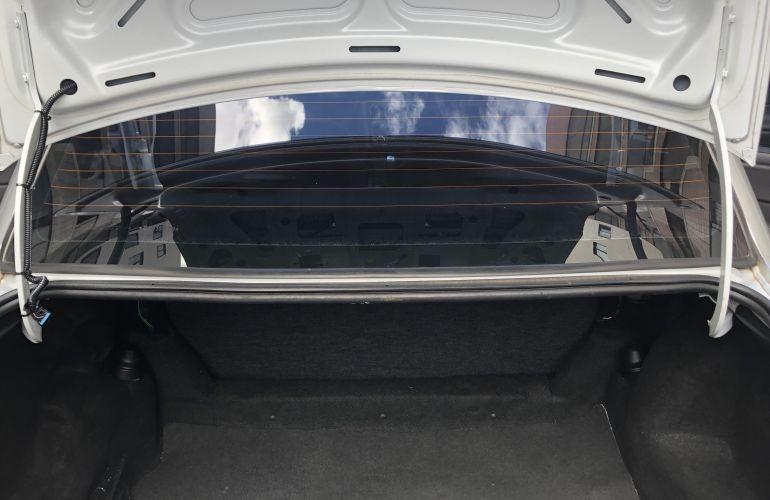 Chevrolet Classic LS VHC E 1.0 (Flex) - Foto #1