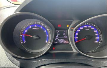 Hyundai HB20 1.0 Unique - Foto #5
