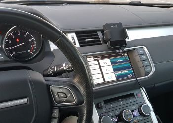 Land Rover Range Rover Evoque 2.0 Si4 Dynamic Tech Pack - Foto #7