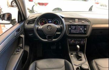 Volkswagen Tiguan ALLSPACE COMFORT. 1.4 TSI 150CV - Foto #3