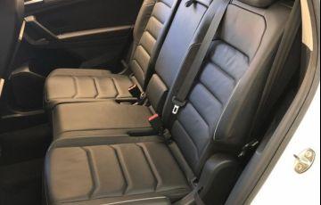 Volkswagen Tiguan ALLSPACE COMFORT. 1.4 TSI 150CV - Foto #6
