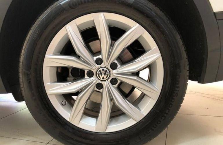 Volkswagen Tiguan ALLSPACE COMFORT. 1.4 TSI 150CV - Foto #7