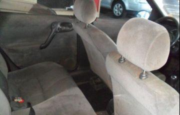 Chevrolet Vectra GL Milenium 2.2 Mpfi 8V - Foto #7