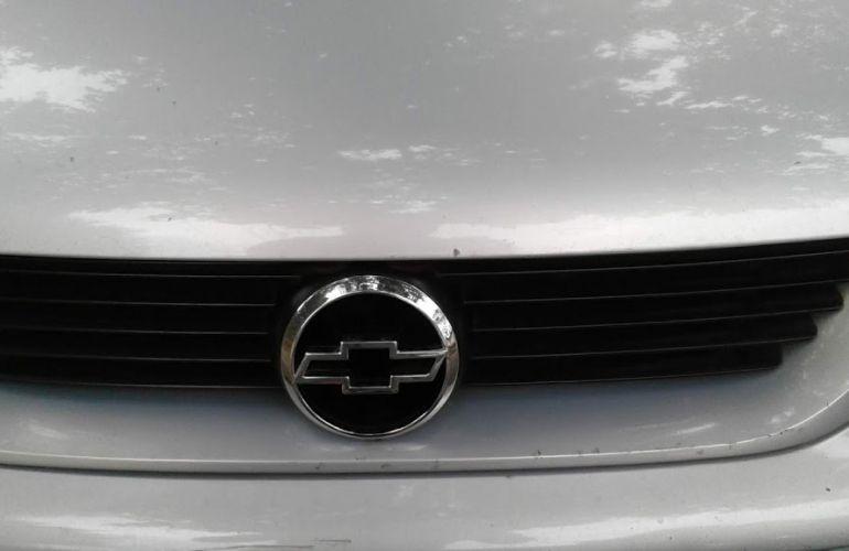 Chevrolet Vectra GL 2.2 MPFi - Foto #1