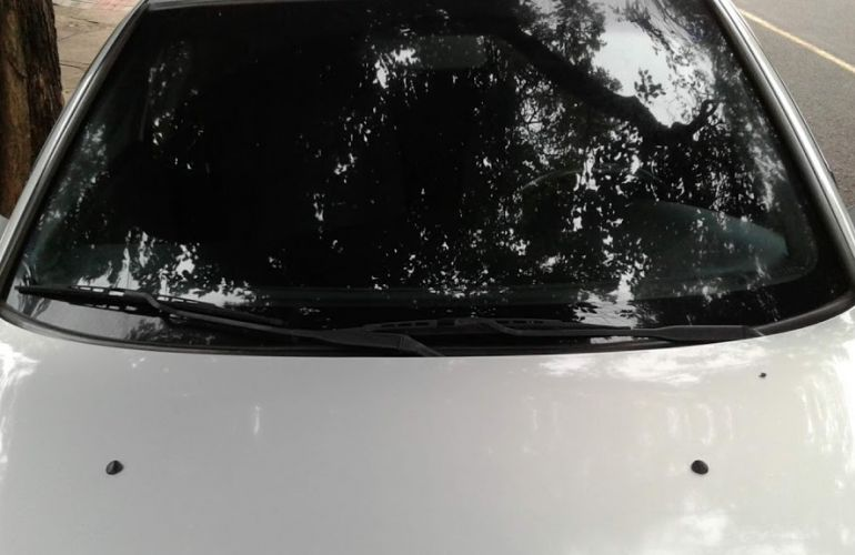 Chevrolet Vectra GL 2.2 MPFi - Foto #4