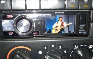 Chevrolet Vectra GL 2.2 MPFi - Foto #7