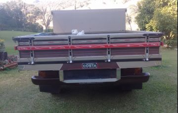 Ford F1000 3.9 (Blazer) - Foto #7