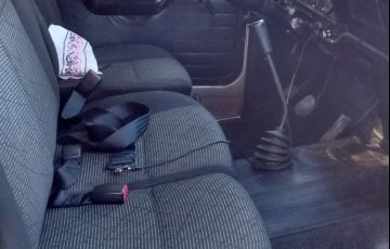 Ford F1000 3.9 (Blazer) - Foto #9