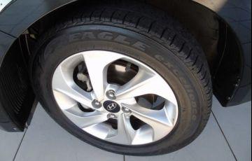 Hyundai HB20S Premium 1.6 16V Flex - Foto #6
