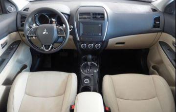Mitsubishi ASX HPE AWD 2.0 - Foto #7