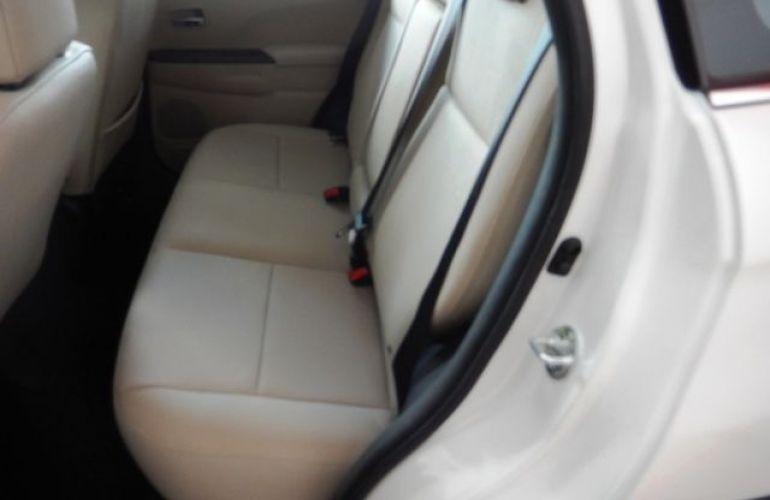 Mitsubishi ASX HPE AWD 2.0 - Foto #9