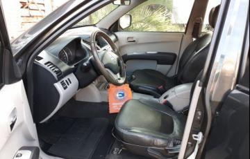 Mitsubishi L 200 Triton HPE 4x4 3.2 (aut) (cab. dupla) - Foto #5