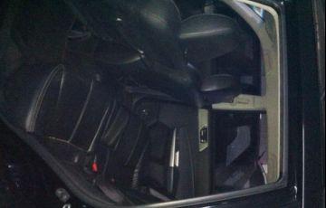 Subaru Forester LX 4x4 2.0 16V - Foto #3