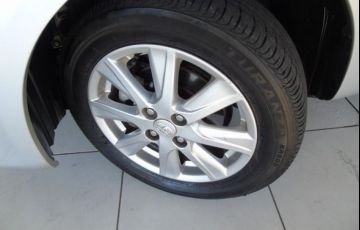 Toyota Etios Sedan XLS-AT 1.5 16V Flex - Foto #6
