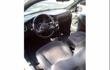 Chevrolet Celta 1.0 VHC 2p - Foto #10