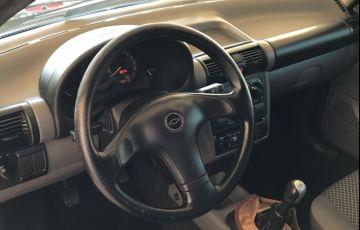 Chevrolet Classic Life 1.0 (Flex) - Foto #9