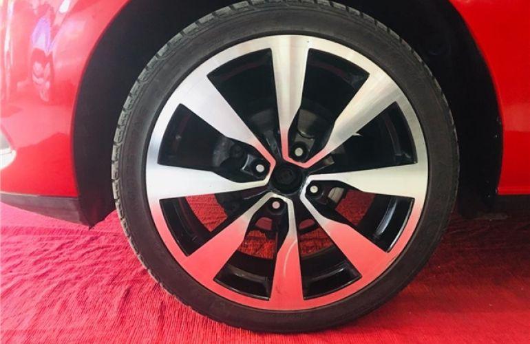Chevrolet Prisma 1.4 MPFi LT 8V Flex 4p Automático - Foto #7