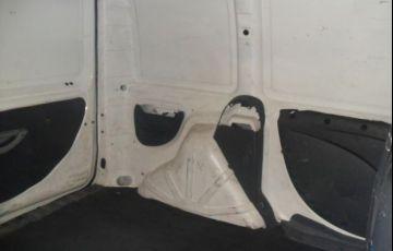 Fiat Doblò Cargo 1.8 MPI 8V Flex - Foto #7