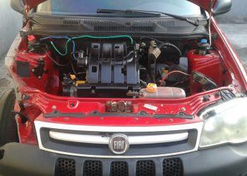 Fiat Strada Fire 1.4 (Flex) - Foto #6