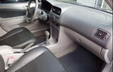 Toyota Corolla XEI 1.8 16V - Foto #3