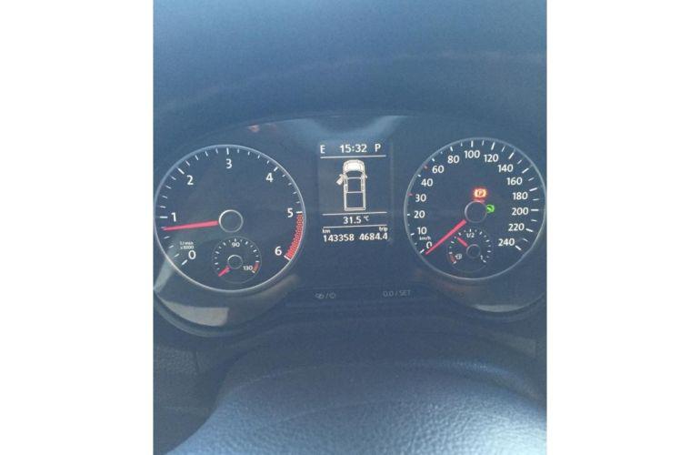 Volkswagen Amarok 2.0 CD 4x4 TDi Highline Extreme (Aut) - Foto #9