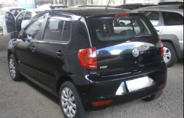 Fiat Bravo Essence 1.8 16V (Flex) - Foto #4