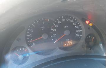 Chevrolet Montana Off Road 1.8 (Flex) - Foto #2