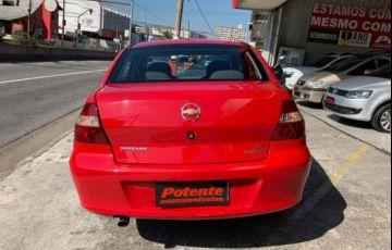 Chevrolet Prisma Maxx 1.4 mpfi 8V Econo.flex - Foto #8