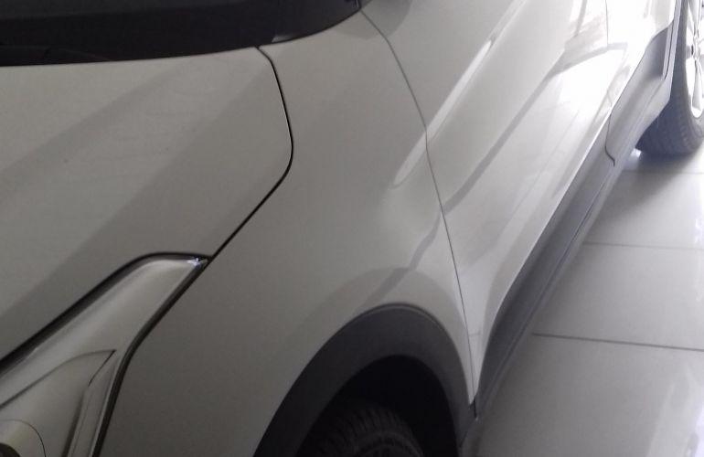 Hyundai Creta 1.6 Attitude - Foto #6