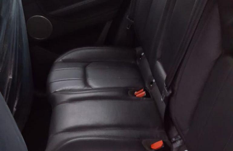 Land Rover Range Rover Evoque 2.0 SI4 SE 4WD - Foto #1