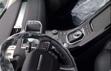 Land Rover Range Rover Evoque 2.0 SI4 SE 4WD - Foto #4