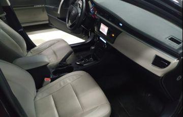Mitsubishi Pajero Sport HPE 4x4 3.5 V6 (flex) (aut) - Foto #7