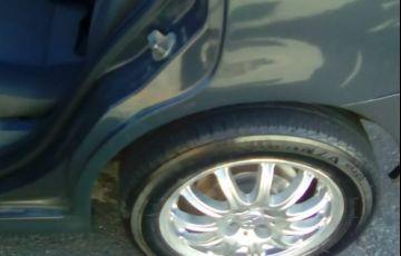Volkswagen Gol Copa 1.6 (G4) (Flex) - Foto #2