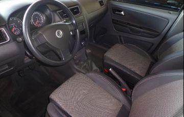 Toyota Corolla Sedan XEi 1.8 16V (aut) - Foto #7