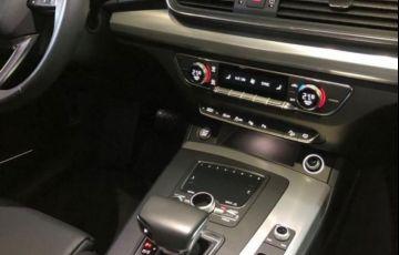 Audi Q5 AMBITION S TRONIC 2.0 TFSI GASOLINA - Foto #6