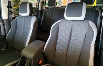 Chevrolet S10 LT 2.5 4x2 (Cab Dupla) (Flex) - Foto #9