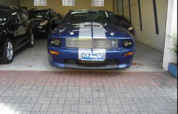 Ford Gt - Foto #1