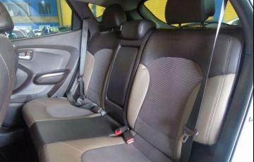 Hyundai IX35 2.0 mpi 16V - Foto #10