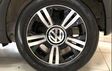 Volkswagen up! XTREME 1.0 170 TSI TOTAL Flex - Foto #6