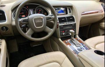 Audi Q7 Premium 3.0 V6 Tdi - Foto #7