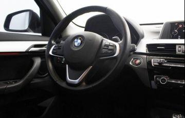 BMW X1 2.0 sDrive20i Activeflex - Foto #7
