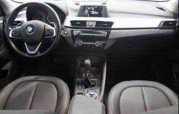 BMW X1 2.0 sDrive20i Activeflex - Foto #8