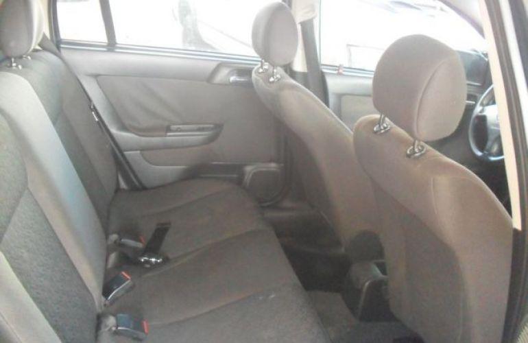 Chevrolet Astra Advantage 2.0 Mpfi 8V Flexpower - Foto #7