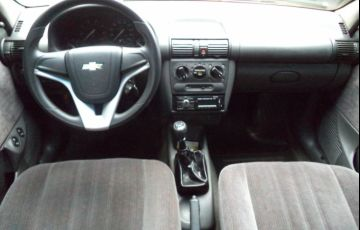 Chevrolet Corsa Hatch GL 1.4 EFi 4p - Foto #8