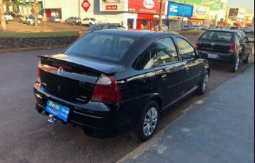 Chevrolet Corsa Sedan Maxx 1.0 (Flex) - Foto #4