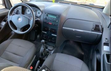 Peugeot 308 Active 1.6 16v (Flex) - Foto #10