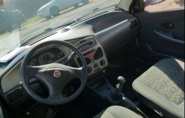 Fiat Siena 1.0 MPI 8V Fire Flex - Foto #9
