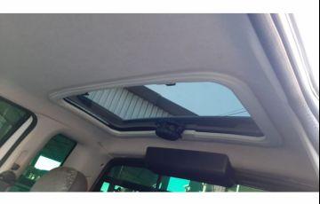 Chevrolet Celta LS 1.0 (Flex) 2p - Foto #9